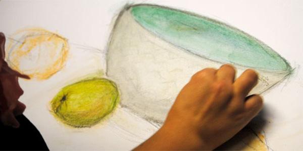 Cumann Na Daoine - Art Group - Youghal
