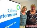 CIC information Night