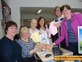 Picture of LifeLong Festival CND March 2012