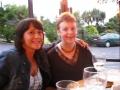 Sharon Lupton Ormonde & Teresa O Connell