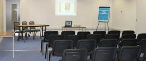 Cumann na Daoine Youghal Meeting Room Hire Book a