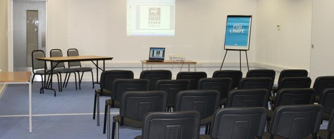 Youghal Meeting Room Hire