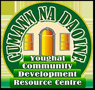 logo-cumannadaoine-2018