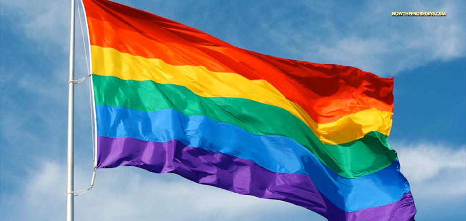 https://www.cumannnadaoine.com/cumannnadaoine/wp-content/uploads/2020/09/lgbt-rainbow-pride-flag-has-6-colors-gilbert-baker.jpg